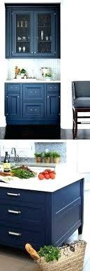benjamin moore cabinet coat benjamin moore cabinet coat elegant cabinet coat advance vs x