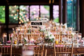 Biltmore Dining Room by A Spring Dream Wedding At Biltmore Biltmore
