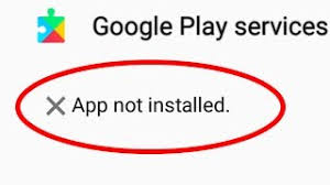 how to fix apk not installed update for whatsapp app free install update for