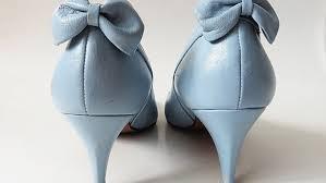 wedding shoes dublin codestips wedding shoes