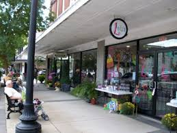 best towns in georgia 5 small georgia towns with great shopping explore georgia