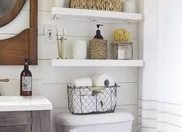 Bathroom Storage Cabinet Over Toilet by Bathroom Cabinets Bathroom Cabinet Over Toilet Walmart Bathroom