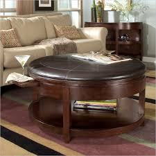 27 incredible man cave coffee tables