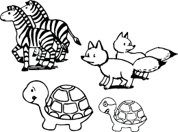 coloring book pictures gone wrong childrens coloring books s turned bad gone wrong coloring for your