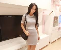 259 best korean fashion dresses images on pinterest korean