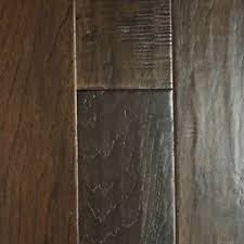 traditions tucson hickory hardwood flooring colors