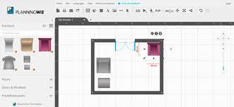 Homestyler Floor Plan The Best Floor Plan Designers U2013 Design Your Plan Online