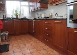 3 Bedroom House To Rent In Bromley Property To Rent In N18 Renting In N18 Zoopla