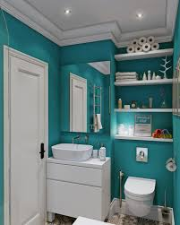 bathroom closet shelving ideas round shape gold sink idea brown