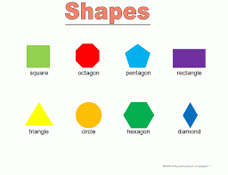 play the shapes bingo game video and you can print off this 559206
