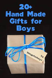 25 unique gifts for boys ideas on present ideas