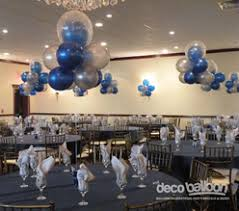 balloon centerpiece ideas balloon centerpieces my deco balloon