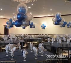 balloon arrangements nj balloon centerpieces my deco balloon