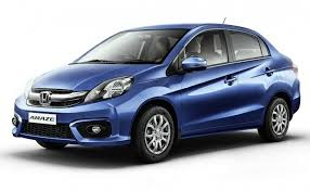 honda amaze price in dimapur get on road price of honda amaze