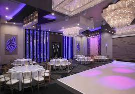 Banquet Halls In Los Angeles Crystal Ballroom Banquet Halls U0026 Wedding Venues In Los Angeles