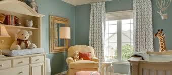 freshome com interior design ideas home decorating photos and