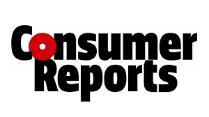 consumer reports formaldehyde in flooring