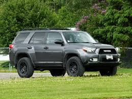 largest toyota info on these trd wheels page 83 toyota 4runner forum