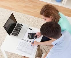 taxe d habitation chambre chez l habitant taxe d habitation quels sont les logements imposables