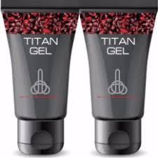 titan gel for sale lazada köpa 100 originalet titan gel