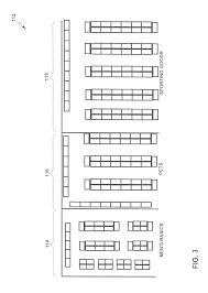 Adjacency Resume Patent Us20140067467 Adjacency Optimization System For Product