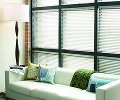 51 Inch Mini Blinds Aluminum Mini Blinds Lightweight Metal Blinds Venetian Blinds