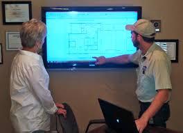 remodel design consultation janacek remodeling