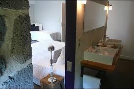 laguiole chambres d hotes couleur caprice chambres d hotes à laguiole clévacances with