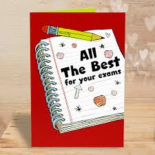all the best greeting card at best prices in india archiesonline