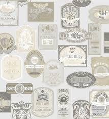100 country kitchen wallpaper kitchen ideas modern country