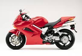 100 2002 honda vt1100c2 service manual 13 best one biker