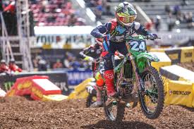 ama district 14 motocross motocross action magazine mxa weekend news round up it u0027s over