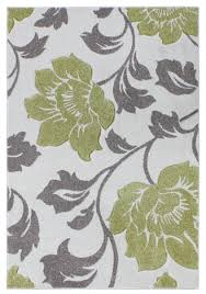 Grey And Cream Area Rug Cream And Green Rugs Roselawnlutheran