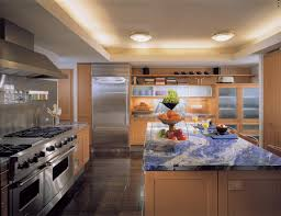 kitchen perfect painting kitchen cabinets painting kitchen