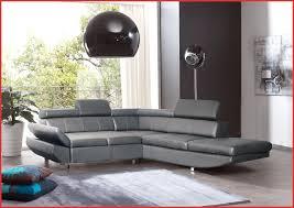 canapé d angle gris et noir canapé d angle gris et noir 110591 deco in canape d angle