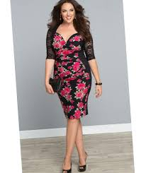 Jcpenney Wedding Guest Dresses Jcpenney Formal Dresses Plus Size Pluslook Eu Collection