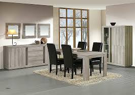 chaises salle manger but but table et chaise de salle a manger elacgant chaises salle a