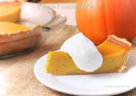 how to make sweet potato for thanksgiving how to make pumpkin pie maple pumpkin pie recipe sweet savant