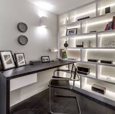 Home Office Lighting Ideas 175 Best Work Space Library Images On Pinterest Study Rooms