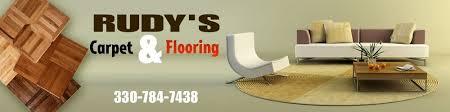 flooring akron oh rudy s carpet flooring
