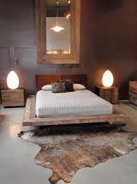 nightstands short nightstand tall modern nightstands narrow
