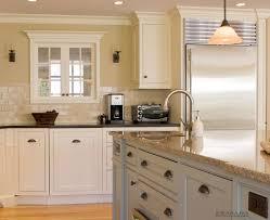 19 kitchen island design best 10 country cottage kitchens