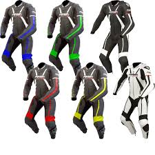 motorcycle leathers armr moto harada r one piece leather motorcycle suit armr moto