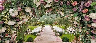 wedding places 65 amazing wedding venues best places in the world to get