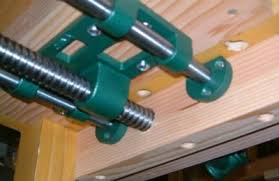 grizzly h7788 cabinet maker s vise grizzly h7788 cabinet maker s vise 100 luxury minivan interior