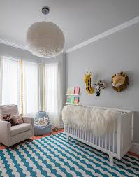 discover inspiration of baby rugs for nursery in these tens