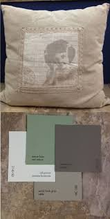 best 25 sandy hook gray ideas on pinterest neutral kids paint