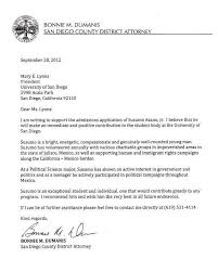attorney recommendation letter reference letter law firm larissa