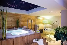 hotel de charme avec dans la chambre auvergne rhône alpes le palmarès 2017 des meilleurs hôtels room5