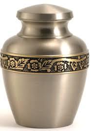 urns for sale sale pet urns